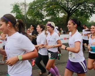 corrida_movimento_pela_mulher