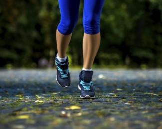fitness-riscos-beneficios-corrida-74521