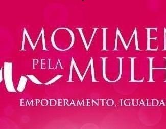corrida_movimento_pela_mulher-11 (1)