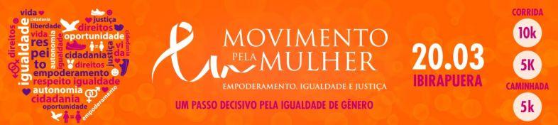 movimento-pela-mulher_1