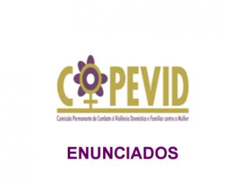 copevid capa