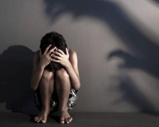 brasil estupro