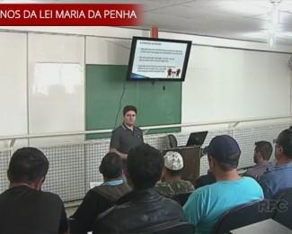 condenados_na_lei_maria_da_penha_fazem_aulas_de_comportamento_no_parana_estado_so_tem_dados_de_processos_em_andamento