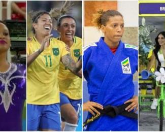 mulheres-olimpiadas2-768x453