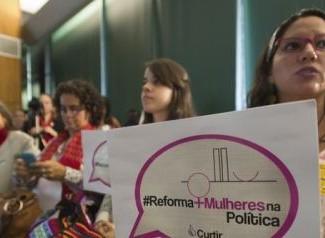 n-MULHERES-POLITICA-large570