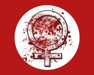estupro-violencia-mulher-09.16-1400x800