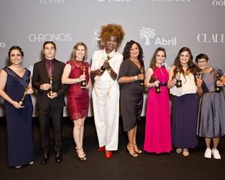 vencedoras-premio-claudia-2016_1