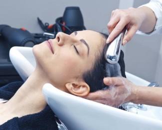cabelo-cuidados-diarios-tratamento-salao-59411