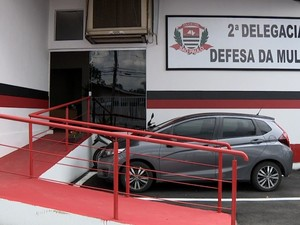 delegacia_campinas