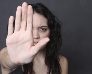 o-MARIA-DA-PENHA-VIOLENCIA-CONTRA-A-MULHER-facebook