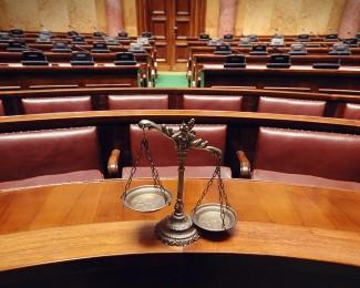 tribunal-do-Juri