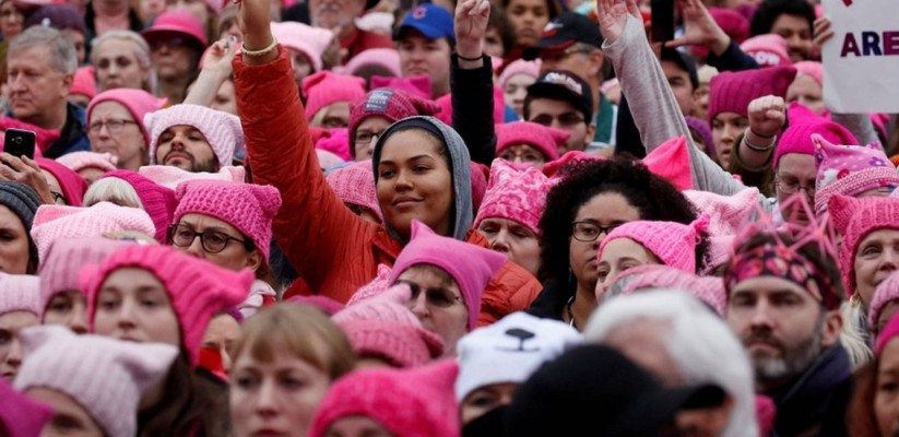 64474574_People-gather-for-the-Women27s-March-in-Washington-US-January-21-2017.-REUTERS-Shannon-S