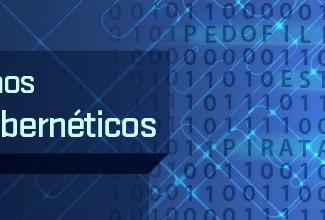 Crimes Ciberneticos v2