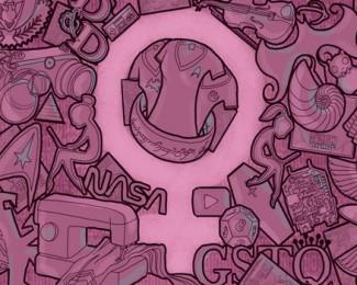 11-coisas-criadas-por-mulheres-que-mudaram-o-mundo