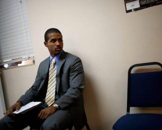 black-man-job-interview2-1
