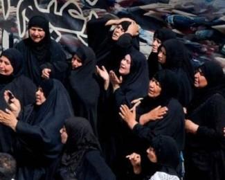 direitos-das-mulheres-bi006