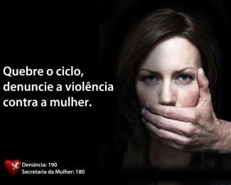 violenciacontramulher-jpg