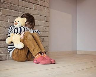 menores-de-14-anos-sao-40-dos-alvos-de-estupr