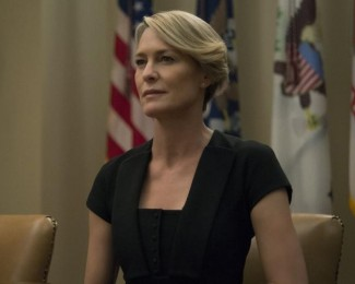 robin-wright-em-house-of-cards-2016-1481662491612_v2_900x506