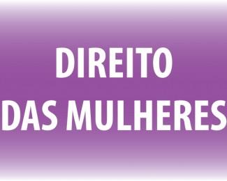 HD_20140916110829direitos_das_mulhere__1_