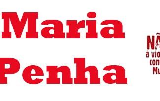 LEI-MARIA-DA-PENHA