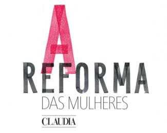 a-reforma-das-mulheres