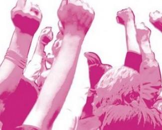 direito-da-mulher (1)