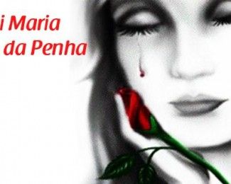 lei_maria_da_penha2