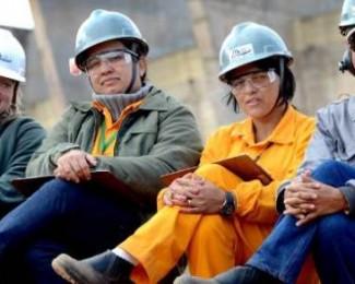452993-Escola-do-trabalho-Limeira-cursos-profissionalizantes-gratuitos-2-1