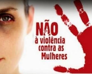 Lei Maria da Penha, João Gusttavo, jornalismo, blog, portifólio