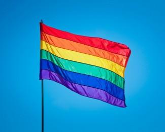 bandeira-lgbt-gay1