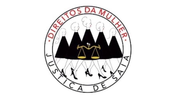 CARTILHA: GUIA DE AVALIAÇÃO DE RISCO PARA O SISTEMA DE JUSTIÇA