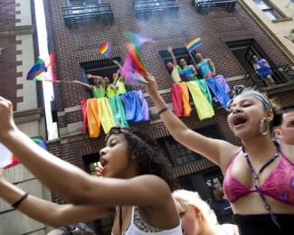 parada-do-orgulho-lgbt-nova-york-2
