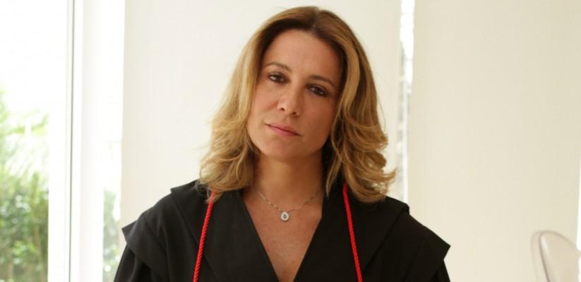 Guilherme Balconi Producoes Fotograficas-188