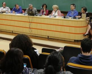 reg. 300-17  Enfrentamento da violência de gênero: O desafio d