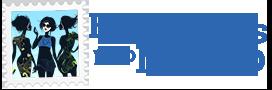 bpm-logo-lightbgr-sm