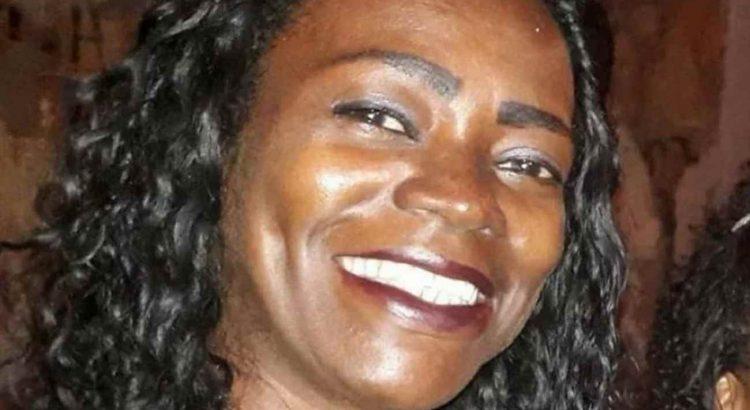 O caso Marisa de Carvalho: feminicídio, violência policial e mulheres negras