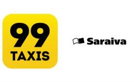 s99-275x170