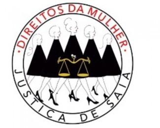 IMG-DIREITOS-325x260