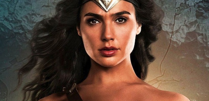 wonder-woman-justice-league-headshot