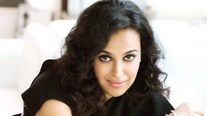 Bollywood: o assédio sexual também é um segredo mal escondido no cinema indiano