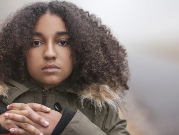 Stephanie Ribeiro: Não vamos sanar o racismo apenas com amor