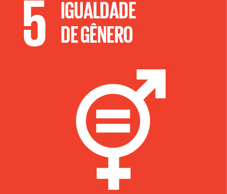 E_SDG_Icons_NoText-05