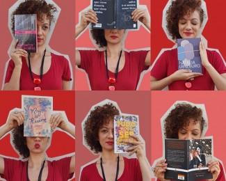 adri_livros