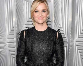 2559699-reese-witherspoon-convenceu-a-hbo-a-igua-650x488-3