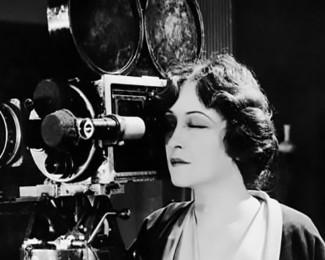 Mulheres-Cinema-1158x595