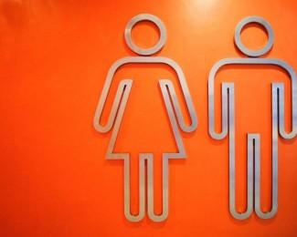 brasil-lider-igualdade-genero-ciencia