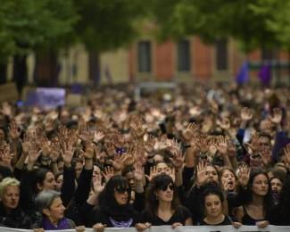 espanha-protesto-estupro