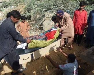 garota-de-seis-anos-e-estuprada-e-morta-no-paquistao-1523984101305_v2_900x506