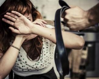 lei-maria-da-penha-violencia-contra-mulher-3